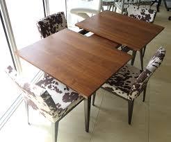 wood kitchen furniture. $2,299.00, Amisco_set110.jpg Wood Kitchen Furniture