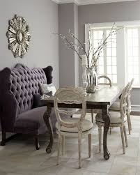 love a settee at the dining table i think using a settee would be a great way of creating a feeling of wonderland