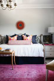 ... Awesome Images Of Blue And Orange Bedroom Design And Decoration :  Inspiring Blue And Orange Bedroom ...