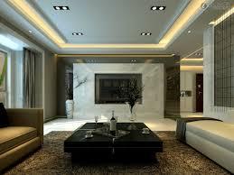 Tv Panel Designs For Living Room Luxury Modern Living Tv Room Design White Marble Paneling Tv Unit