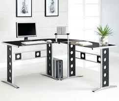 office desks contemporary. Office Desk Modern Desks Contemporary