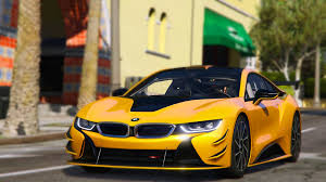 gta new car releaseGTA 5 DLC UPDATE NEW CARS RELEASED  NEW WEAPONS CUSTOMIZATIONS
