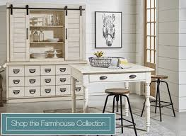 Joanna Gaines Magnolia Home Furniture Is Now at NFM