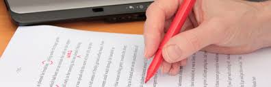 essay proofreading london  assignment proofing proofreading service london