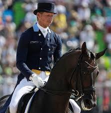 Patrik Kittel - Sveriges Olympiska Kommitté