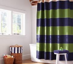 purple and green shower curtains. Gorgeous Purple And Green Shower Curtain For Your Updated Bathroom Curtains