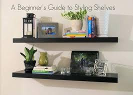 ikea lack floating shelf epic lack floating shelves for your trends design ideas within floating shelves
