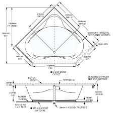 typical bathtub dimension bathtub standard size for for standard height of bathtub typical residential bathtub dimensions typical bathtub dimension