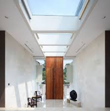 Small Picture 31 best Jakarta Static House images on Pinterest Architecture