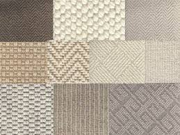 Wool carpeting in Westchester County NY