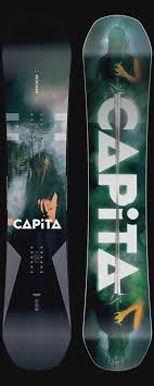 Capita Defenders Of Awesome Size Chart Capita Defenders Of Awesome Size Chart Best Picture Of