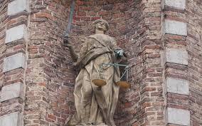 Die staatsanwaltschaft düsseldorf hat anklage gegen christoph metzelder erhoben. Mogliche Metzelder Anklage In Dusseldorf Antenne Dusseldorf