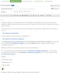Hr Email Templates Email Templates Free Download Popular