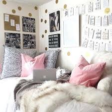 bedroom decoration college. Beautiful Bedroom College Bedroom Decoration Indie Bedrooms On Room  Dorm Decorating Ideas For Guys To Bedroom Decoration College E
