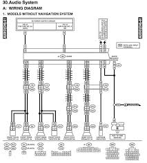 wiring diagram 2009 subaru impreza the wiring diagram 2008 stereo install wiring diagram subaru impreza wrx sti forums wiring diagram
