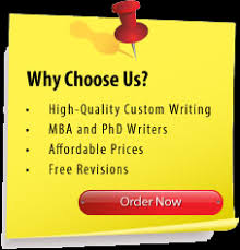Book Report Writing Services   WritingExperts net Writing Experts When a professional writer or English literature graduate will do your book report writing definitely there is no reason that you won     t score an A