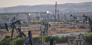 Image result for oil fields