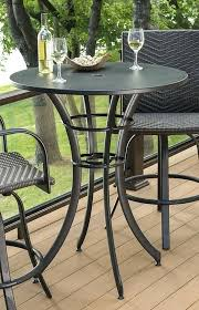 unique outdoor furniture. Outside Table And Chairs Unique Outdoor Pub Best Ideas On Furniture U