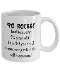 happy 90 year old 1928 90th birthday gift mug for women or men mothers day or fathers day present white ceramic 11 oz coffee mug coffee mugs to go coffee