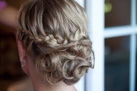 Y Peinados Romanos
