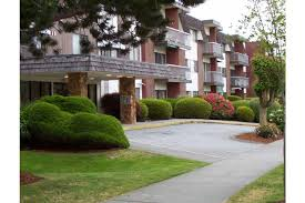 Surrey Apartment For Rent, Click For More Details.
