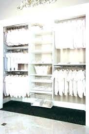 closet organizer for baby room organizing baby closet storage for baby room baby room organizing ideas