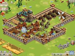 15 amazing games like age of empires