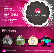 doc flyer samples for an event flyer examples for doc612792 flyer samples for an event womens retreat church flyer samples for an event