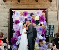 wedding photo booth. Interesting Photo Floral Wedding Photobooth Backdrop And Photo Booth D