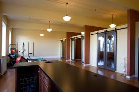 doctors office design. Office : 10 Decor Massage Physical 224405993909028112 . Doctors Design N