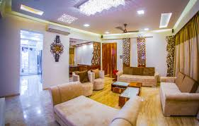 corporate office interior design. Interior Designer In Mumbai, Designing Company, Best Architects And Designers Thane, Home Design Office Corporate A