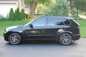 Bmw X5 Lowered - reviews, prices, ratings with various photos