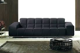 italian leather furniture manufacturers best sofa chairs