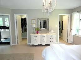 Master Bedroom Closet Ideas dayrime