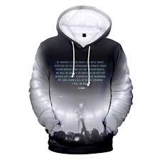 Shawn Mendes Hoodie Size Chart Shawn Mendes 3d Hoodie 10 Varian