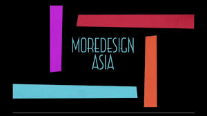 More Design Asia Moredesign Penang