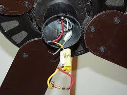 ceiling fan capacitor c61 awesome 5 wire ceiling fan capacitor wiring diagram ponents