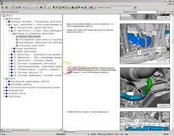 2000 ford focus wiring diagram pdf 2000 automotive wiring diagrams description elsa 5 2 audi 2 ford focus wiring diagram pdf