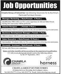 Interior Design Career Opportunities