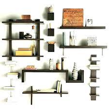 decorative shelving units wood shelves wall circular wall shelves round shelving unit wood shelves wall decorative