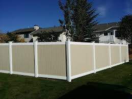rail fence styles. Perfect Rail Related Post With Rail Fence Styles