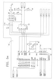 ingersoll rand 185 wiring diagram wirdig sullair wiring diagram wiring diagram website
