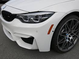 2018 bmw white. modren 2018 2018 bmw m4 cpe 2dr  16371894 4 intended bmw white