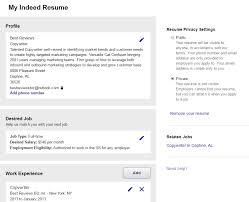 Resume Posting Websites. Top 10 Resume Posting Websites Top 10 for Websites  To Post Resume
