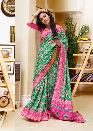 Surat Designer Sarees Online Lt Yaana Silk Sarees Catalog Wholesaler In Surat Market
