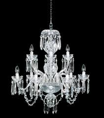 waterford lismore chandelier replacement parts designs