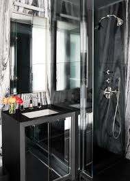 Great Bathroom Designs For Small Spaces Bold Design Ideas For Small Bathrooms Small Bathroom Decor