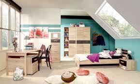 Kleines Kinderzimmer 7 Qm Schön Am Meisten Genial Auch Wunderschön