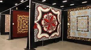A Mountain Quiltfest - Quilt Show in Pigeon Forge, TN