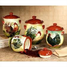 amazing en kitchen decor kitchen decor inspiration rooster kitchen decor ideas u joanne russo
